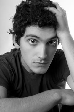 Francesco Meola