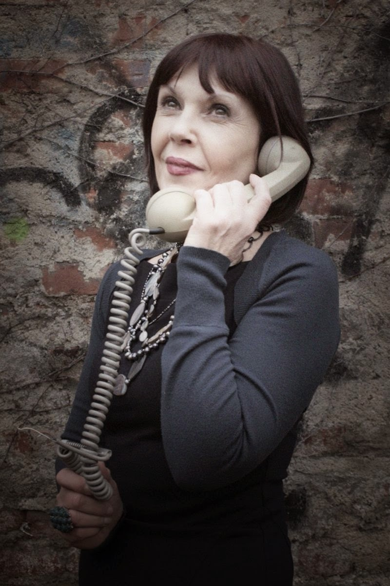 Elisabetta Torlasco