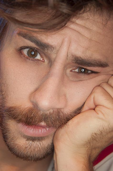 Daniele Pennati