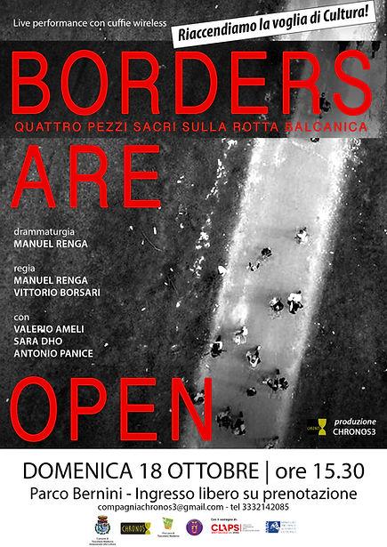 Borders - grafica Toscolano.jpg