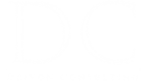 DC Logo 2 (White).png
