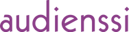 AUDIENSSI_LOGO VIOLETTI.png