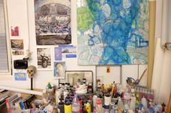 Atelier MT Hennig