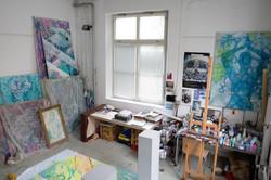 Atelier 16