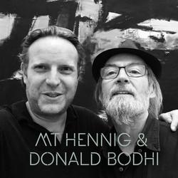 Donald Bodhi & MTH