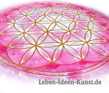 Blume_des_Lebens.jpg