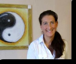 Manuela Bach Wasservitalisierer