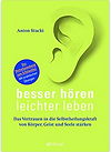 Besser_Hoeren_2.PNG