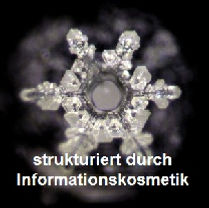 Informationskosmetik_Kristallfoto.jpg