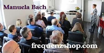 Wasserenergetisierer_Vortrag_Bach.jpg