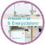 Wasserfilter.jpg