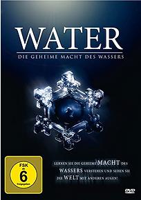 water Film