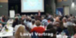 Vortrag_Lavylites