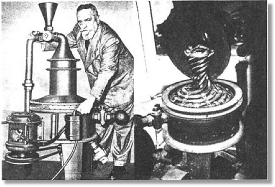 Schaubergers_Erfindungen.jpg