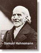 Samuel_Hahnemann_1841-18.jpg