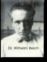Wilhelm_Reich.png