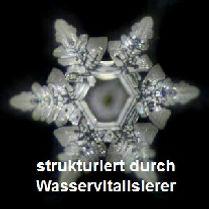 Wasserkristall_hexagonal_b.jpg
