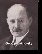 Lakhovsky.png