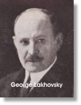 Lakhovsky, G. Lakhovsky