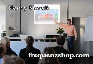 Henry_Sterzik_Vortrag.jpg