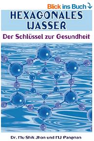 Hexagonales Wasser.PNG