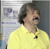 Prof_Pavlenko.JPG