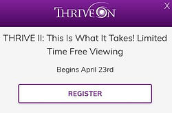 thrive2_for_free.JPG