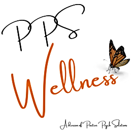 PPS Wellness logo.png