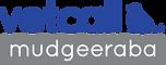 vetcall-logo-mudgeeraba_final.png