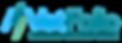 VetFolio-Color-Tagline (6).png