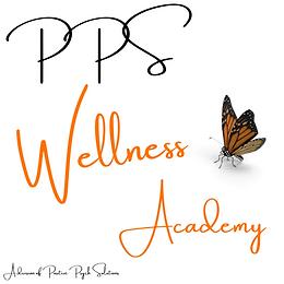 PPS Wellness Academy logo.png