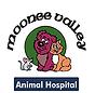 Moonee Valley Animal Hospital.png