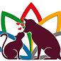 Animal Options Vet Clinic.jpg