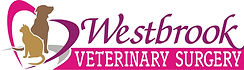 WESTBROOK VETERINARY SURGERY LOGO (2).jp