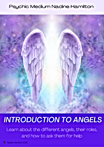 Intro to Angels eBook cover.png