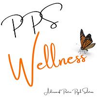 PPS Wellness logo.png