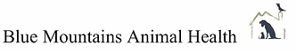 Blue Mountains Animal Health.png