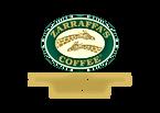 Zarraffas PP logo.png