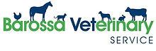 Barossa Veterinary Service.jpg