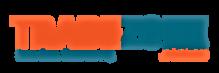 TZ-Logo-Small.png