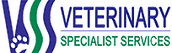VSS logo.png