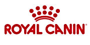 Royal Canin Logo.jpg