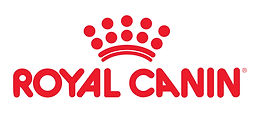 Royal Canin Logo.jpg