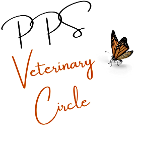 PPS Veterinary Circle.png
