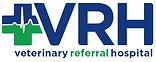 VRH Logo 2019.png