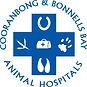 Cooranbong Animal Hospital logo.jpg