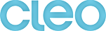 Cleo logo.png