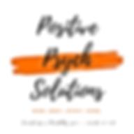 PPS new logo orange Apr19.png
