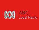 ABC radio image.png