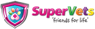 Supervets logo.png